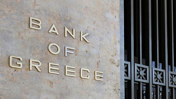 نیاز یونان به نقدینگی در آیندهای نزدیک جدی است