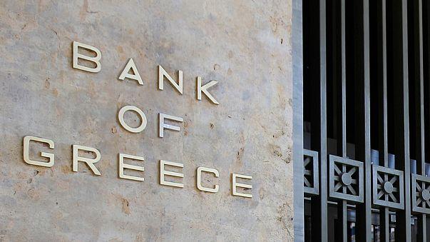 Grecia espera renegociar su plan de rescate