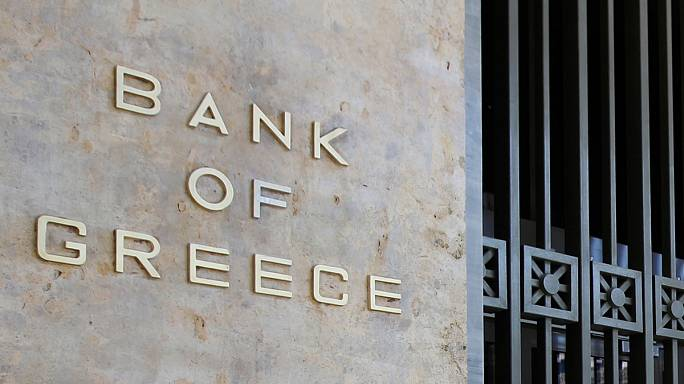 La Grèce va bientôt avoir besoin d'argent frais
