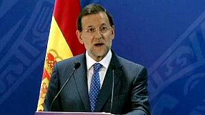 Spain waits on bank stress tests before accepting EU bailout