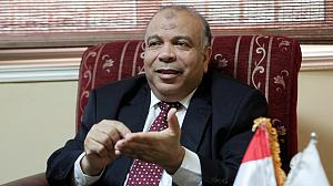 Egyptian election result is delayed until the weekend