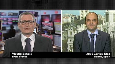 La recapitalisation des banques espagnoles : combien, comment ?