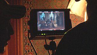 تأثير المسلسلات التركية على الشرق الأوسط