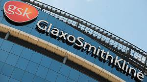 GSK settles record healthcare fraud case