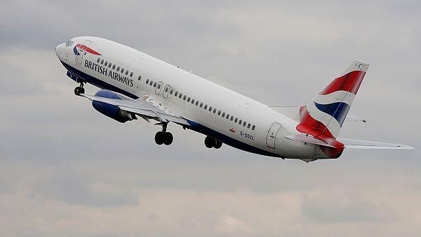Flugverkehr und Emissionshandel
