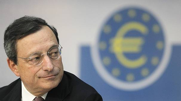 Eurozone rate cut to boost growth