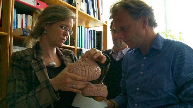 Avrupa Şirketler Ağı'ndan bilimsel araştırmalara destek