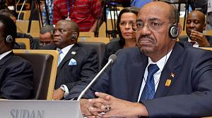 African leaders meet at AU summit in Ethiopia