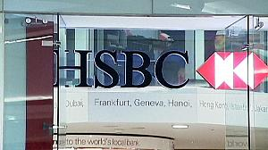 US Senate report accuses HSBC of failing to prevent money laundering