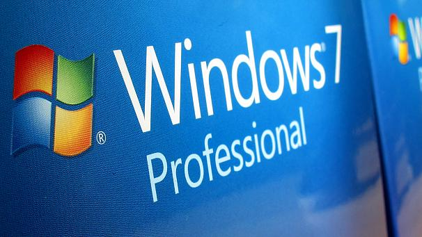 Microsoft could face more EU anti-trust fines