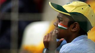 Why does India perform so poorly at the Olympics?
