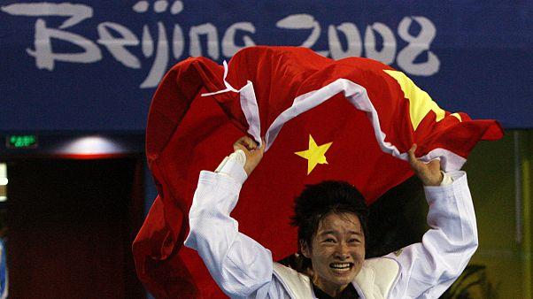 Des anglais en or pour 2012 : de l'avantage de jouer à domicile