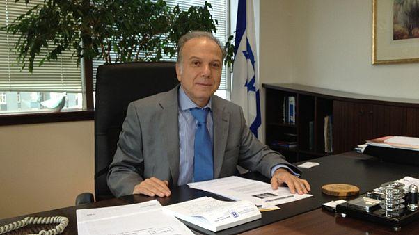 """Burgaz saldırısı: """"İsrail nasıl cevap vereceğine kendi karar verecek"""""""
