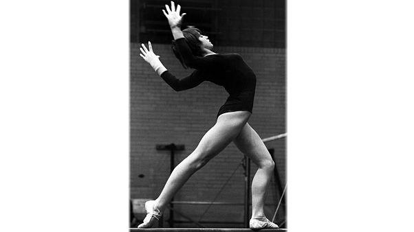 Regreso a los Juegos Olímpicos: 1968-1976