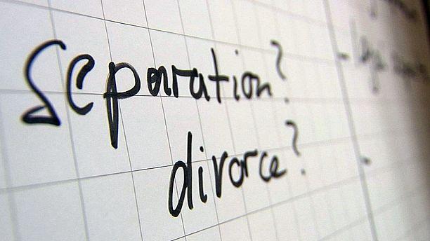 O drama dos divórcios bi-nacionais