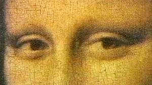 Italy: Has Mona Lisa's skeleton been found?