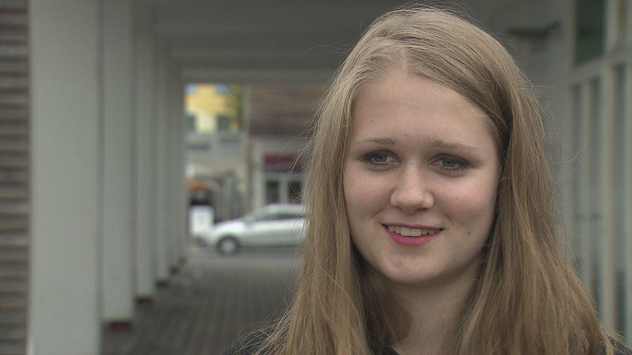 """Massacre d'Utøya : """" J'ai grandi en une heure"""""""