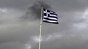 Greece seeks final bailout payment