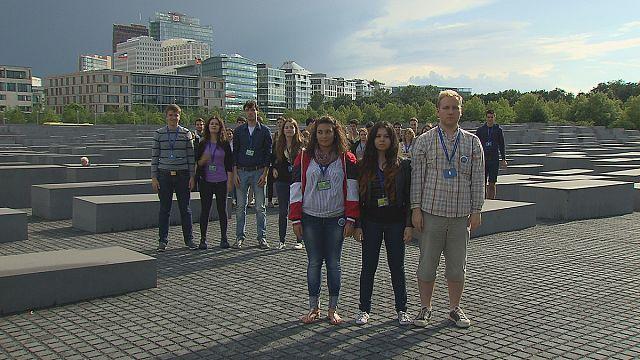 Toleranz lernen - auch nach Bosnien und Breivik