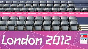 London 2012: The rush to sell unsold tickets