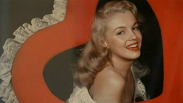 Marylin: da Los Angeles a Londra, due mostre per ricordarla a 50 anni dalla morte