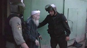 طائفة مسلمة في روسيا تعيش في قبو منذ عشر سنوات ومؤسسها نصب نفسه نبيا