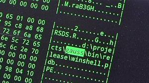 New 'spy' computer virus reported in Middle East