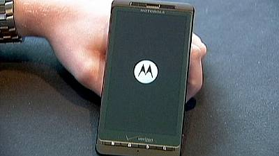 Google slashes Motorola jobs seeking profit