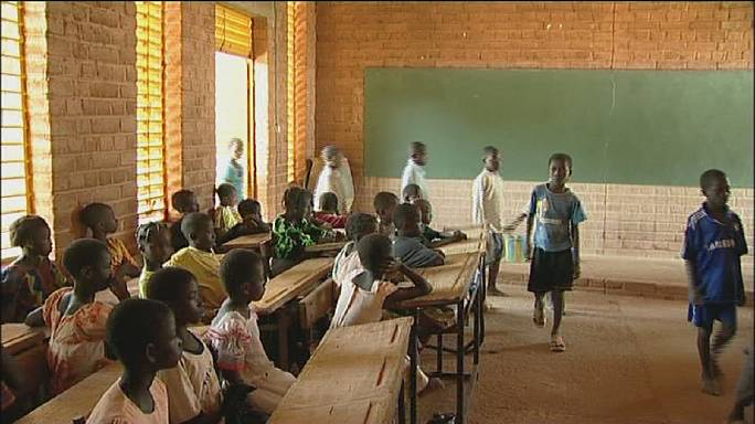 Daha iyi bir eğitim için yenilikçi okullar