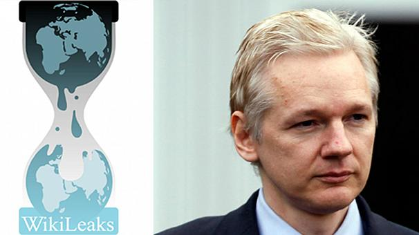 Julian Assange & Wikileaks: Timeline of Events