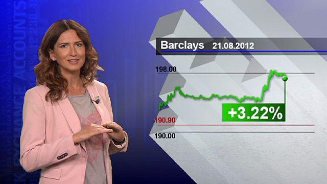 Barclays Afrika pazarında derinleşiyor
