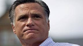 Embattled Romney hopes for boost from Tampa