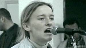 Israel court: activist Rachel Corrie's death 'accidental'