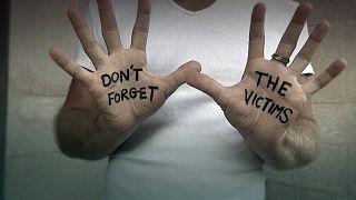 Le combat solitaire des victimes de la criminalité