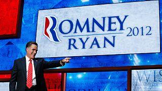 Concluye la Convención republicana. Los demócratas calientan motores para su gran misa