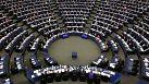 Европарламент: как усидеть на двух стульях?