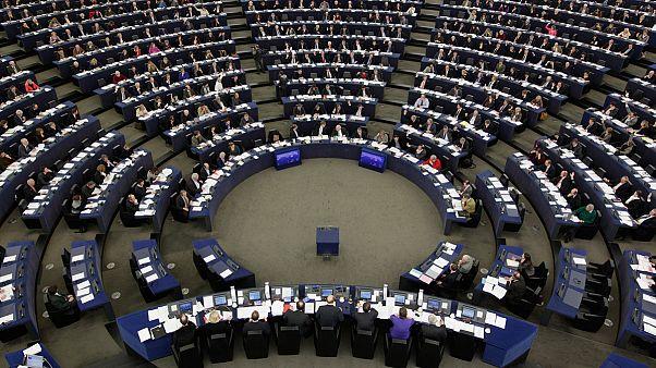 ¿Debería el Parlamento Europeo tener una única sede?