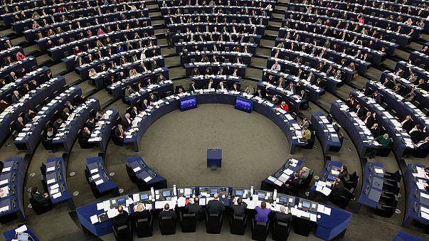 EU-Parlamentssitz in Straßburg haltbar?