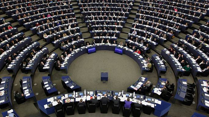 European Parliament - time to end the costly travelling circus?