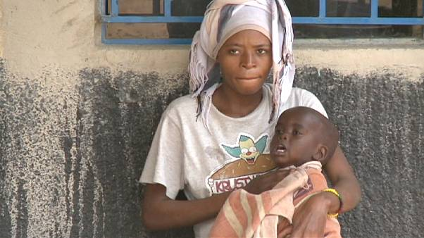Uganda: elegir cuántos hijos tener