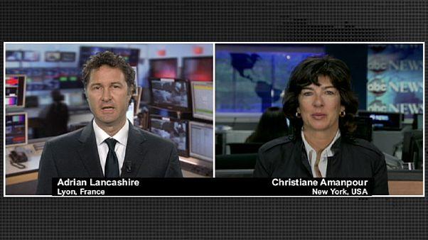 Usa 2012, la scelta delle armi: esteri a Obama, economia a Romney