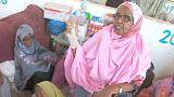 الصومال: امراة تناضل لتغيير المصير