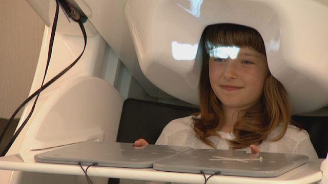 Когнитивная наука помогает улучшить результаты обучения