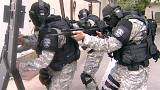 Bulgaria steps up fight against organised crime