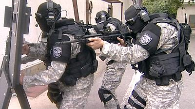 Le combat de la Bulgarie contre la mafia