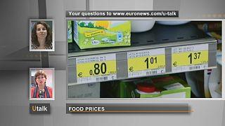 В ЕС нет смысла уравнивать цены