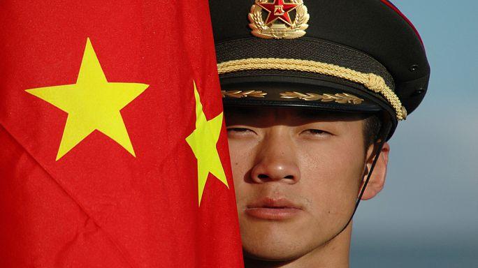 Partido Comunista Chinês: novo líder, nova política?