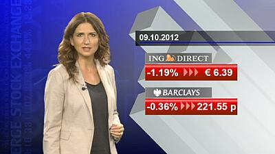 Barclays buys ING Direct