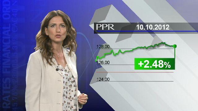 الأسواق ترحب بقرار انفصال Fnac عن PPR
