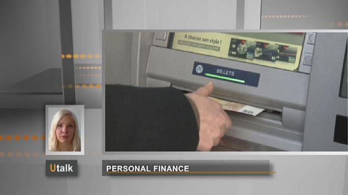 Des comptes bancaires sans frontières dans l'UE ?
